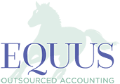 EQUUS Outsourced Accounting