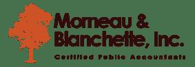 Morneau & Blanchette